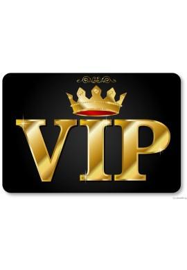 عضویت VIP