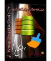 بهینه سازی پایگاه داده پرستاشاپ ماژول های بهینه سازی پرستاشاپ