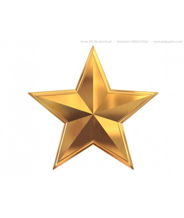 بسته طلایی پرستاشاپ