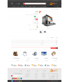 قالب زمان پرستاشاپ قالب های تجاری پرستاشاپ