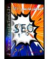 آموزش تصویری فارسی SEO آموزش پرستاشاپ