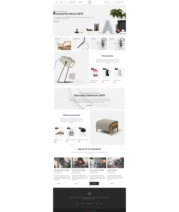 قالب نور پرستاشاپ قالب های تجاری پرستاشاپ