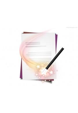 ویرایش فرم ثبت نام پرستاشاپ خدمات و پشتیبانی پرستاشاپ